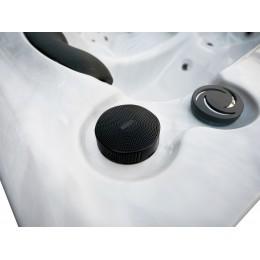 Sistema de sonido Bluetooth 850B