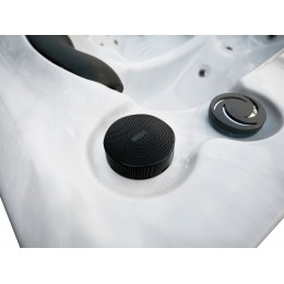Sistema de sonido Bluetooth 950B