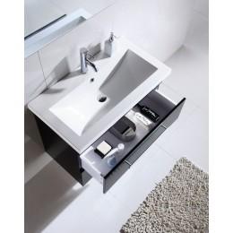 Conjunto de baño Infinity 850