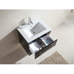 Conjunto de baño Milet