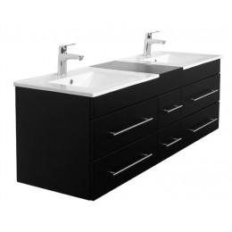 Conjunto de baño Roma XL