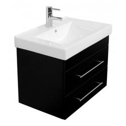 Conjunto de baño Casa Limes XL