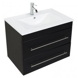 Conjunto de baño Casa Infinity 750